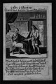 Uroskopie (2) anno 1698