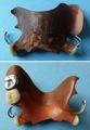 Zahnprothese (5)