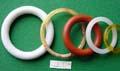 Pessare (02), ringförmig