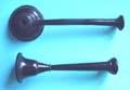 Stethoscope (2), monaural