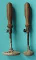 Induktionsapparat (2)