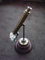 Mikroskope (1)