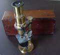 Mikroskope (2)