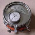 Blutdruckgeräte (1) n. PACHON
