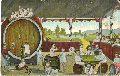 KViB12/1660