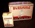 Blocmalt-Dosen (1)