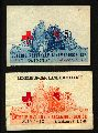 Luxemburger Rote Kreuz, Lotterie 1940