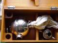 Aether-Inhalations-Narkosegerät (1)